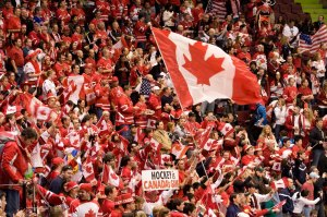 Style_Photography_Olympic_hockey_Canada_USA_Vancouver