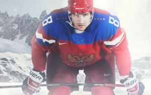 russian_olympic2014_jersey