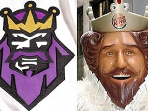 the-real-story-behind-the-los-angeles-kings-infamous-burger-king-jersey