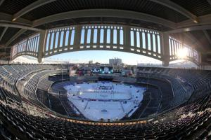 hi-res-465178737-general-view-of-the-ice-surface-from-the-upper-seats-in_crop_north