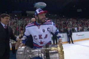 Kovalchuk-Gagarin-Cup-featured-640x424